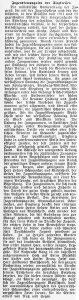 19160611_jugendkompagnien_337