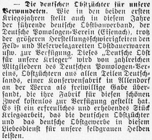 19160913_obstzuechter_419