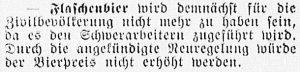 19170117_flaschenbier_529