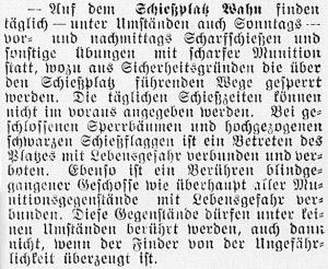 19170119_wahn_531