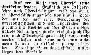 19170121_edelsteine_533