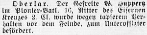 19170121_huppertz_533