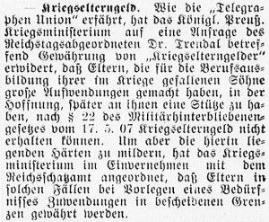 19170121_kriegselterngeld_533