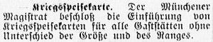 19170121_kriegsspeisekarte_534