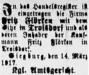 19170323_floerken_591