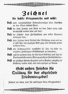 19170325_kriegsanleihe_593