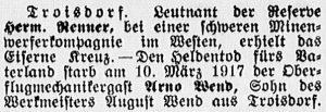 19170325_troisdorf_593