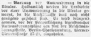 19180719_auswanderung_411