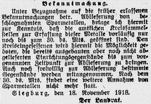 19181122_metalle_523