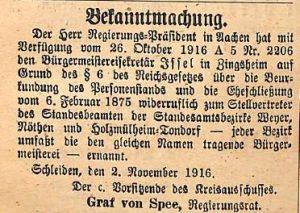 22111916zingsheim