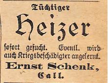 25101916-heizer