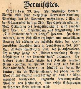 25111916-generalversammlung-d-rheinischen-bauernvereins