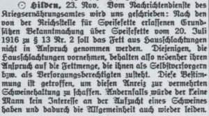 1916-11-23