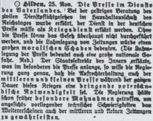 1916-11-25-01
