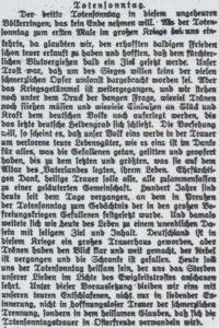 1916-11-25-02