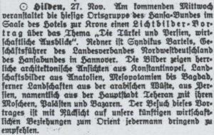 1916-11-27-01