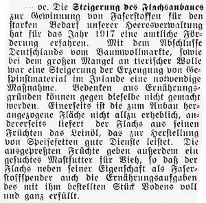 19170121_flachs_534