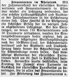 19170121_frauenturnen_1_534