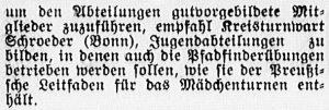 19170121_frauenturnen_2_534