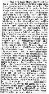 19170121_hilfsdienst_534