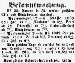 19170131_zuege_542