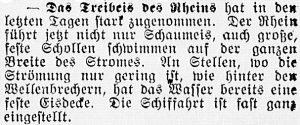 19170202_treibeis_545