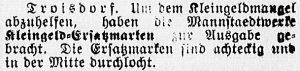 19170211_ersatzmarken_554