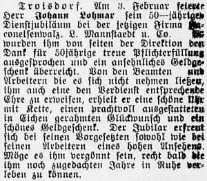 19170211_lohmar_554