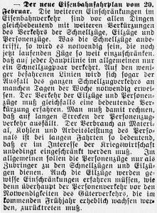19170214_eisenbahnfahrplan_555