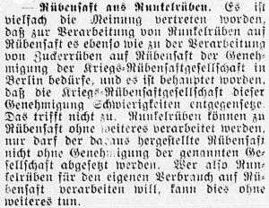 19170214_ruebensaft_555