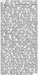19170216_reformation_557