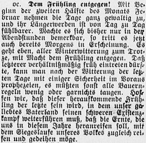 19170218_fruehling_559