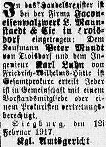 19170218_handelsregister_561