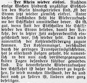 19170221_rhein_563