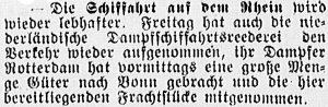 19170221_schiffahrt_563