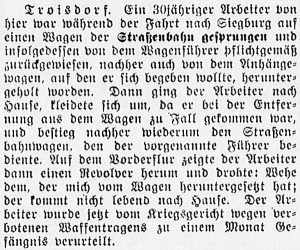 19170221_strassenbahnvorfall_563
