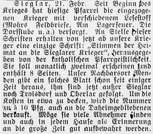 19170223_lesestoff_564