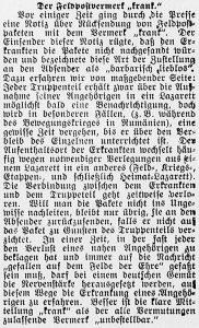 19170223_vermerk_564