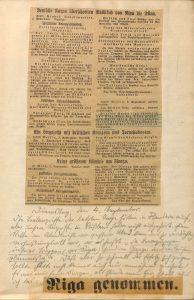 0_1_23_59_04_september_1917