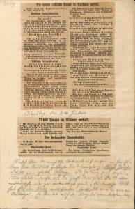 0_1_23_59_24_juli_1917