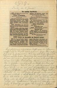 0_1_23_60_01_januar_1918
