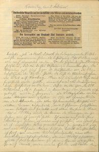 0_1_23_60_02_februar_1918