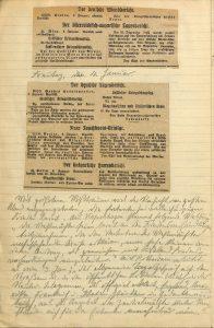 0_1_23_60_04_januar_1918