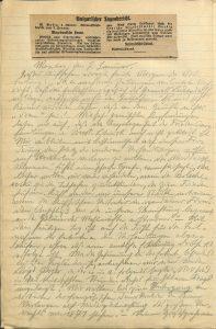 0_1_23_60_07_januar_1918