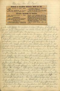 0_1_23_60_08_april_1918
