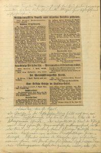 0_1_23_60_09_april_1918