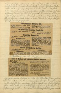 0_1_23_60_10_april_1918