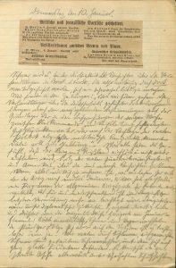 0_1_23_60_10_januar_1918