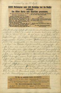 0_1_23_60_11_april_1918