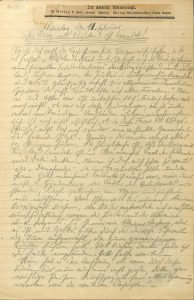 0_1_23_60_11_februar_1918